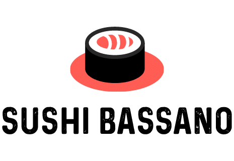 Sushi Bassano-avatar