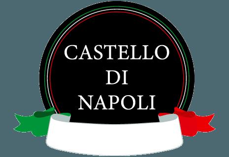 Castello di Napoli