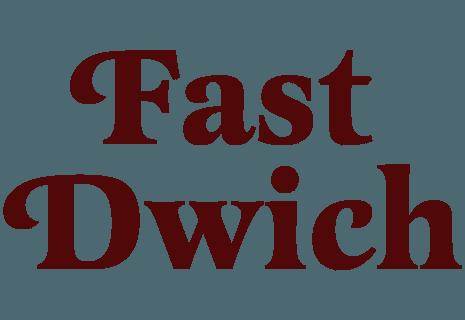 Fast Dwich-avatar