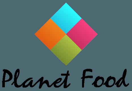 Planète Food Lyon