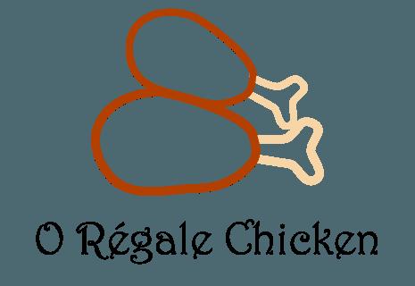 O Régale Chicken