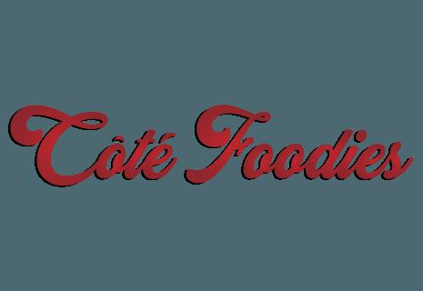 Côté foodies