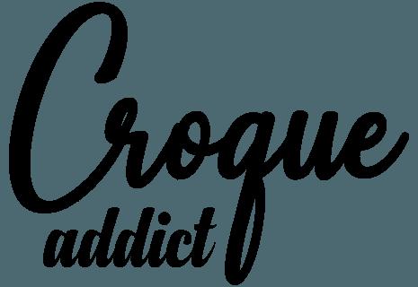 Croque Addict