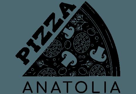 Anatolia Pizza