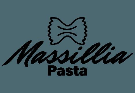 Massillia Pasta
