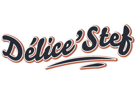 Delice Stef Food Truck-avatar