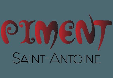 Piment Saint-Antoine