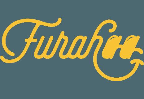 Furahaa to GO - Vegan | Châtelet-avatar