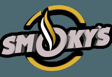 Smoky's