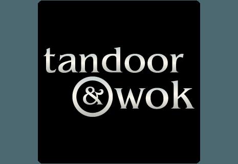 Tandoor & Wok Indian