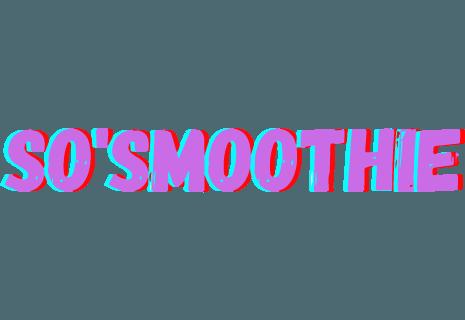 Sosmoothie