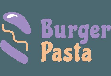 Burger Pasta-avatar