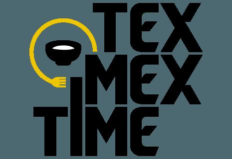 Tex Mex Time-avatar
