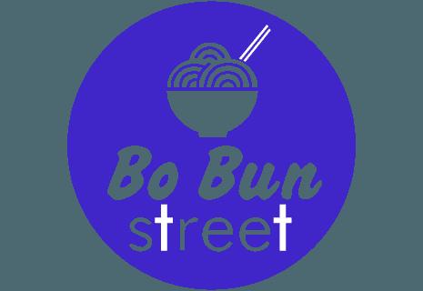 Bo Bun Street 31