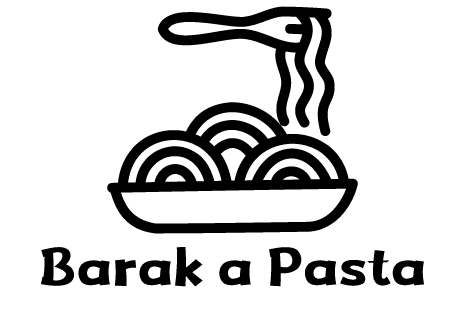 Barak a Pasta