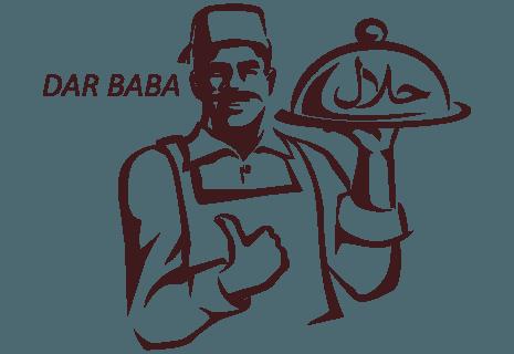 Dar Baba