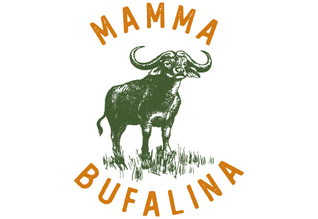 Mamma Buffalina