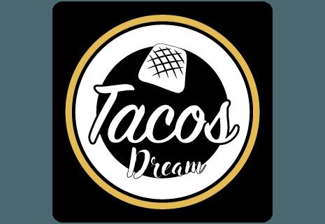 Tacos Dream