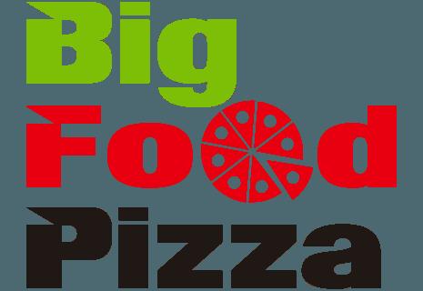 Big Food Pizza