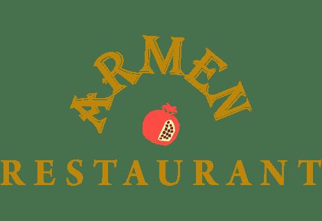 Armen Restaurant