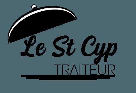 Le St Cyp Traiteur