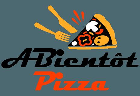 A Bientôt Pizza