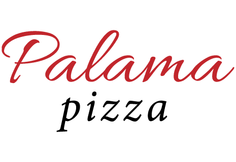 Palama Pizza