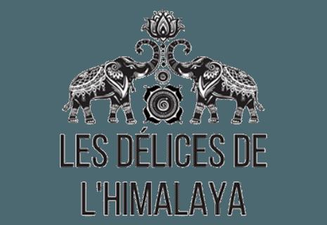 Les Délices De L'Himalaya