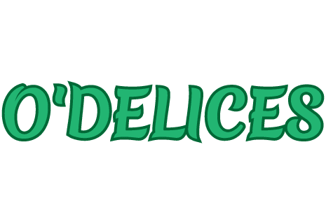 O'DELICES