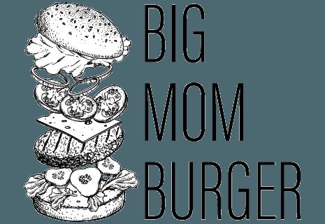 big mom burger