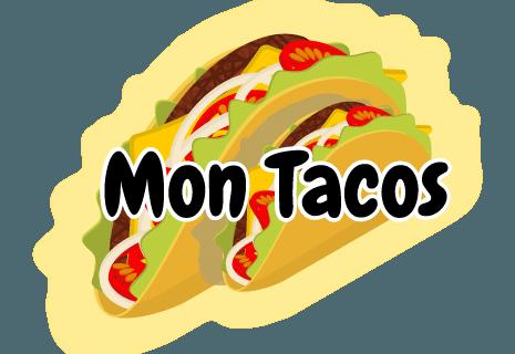 Mon Tacos (Delizioso)