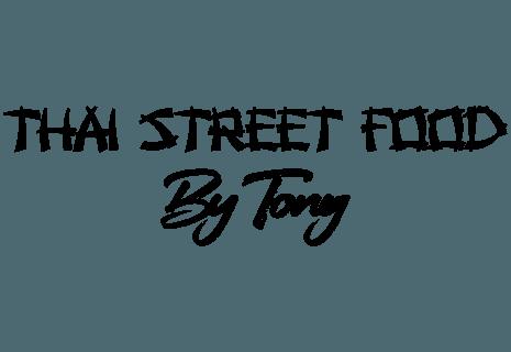 THAI STREET FOOD BY TONY