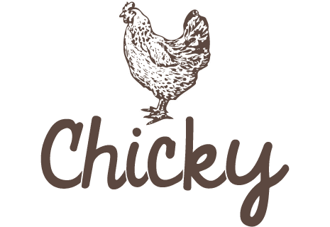 Chicky Montpellier