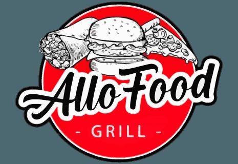 Allo Food