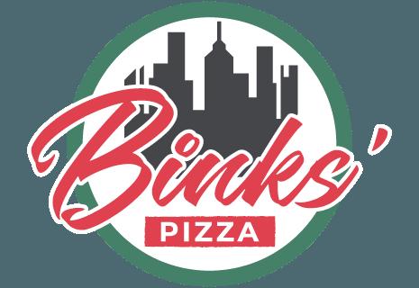 Binks Pizza