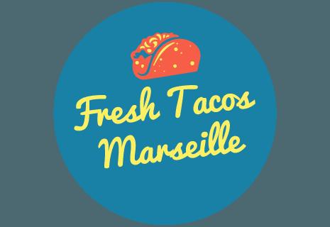 Fresh Tacos Marseille