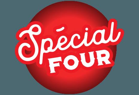Special Four