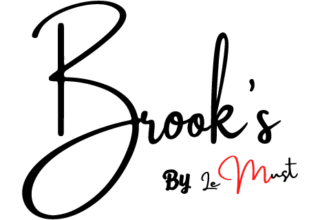 Brook's by Le Must