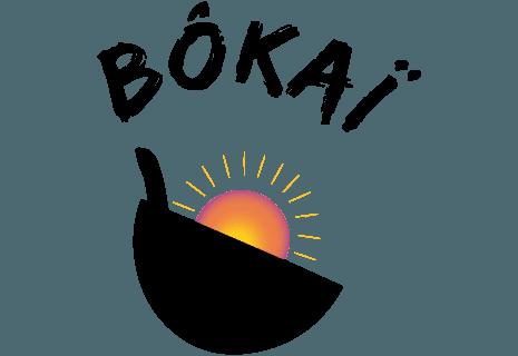 Bôkaï