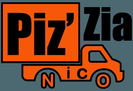 Piz'zia Nico