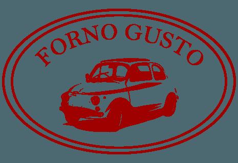 Forno Gusto - Bordeaux