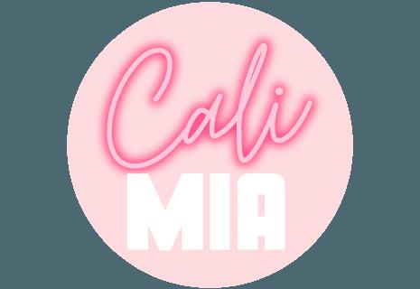 Cali Mia