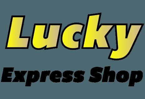 Lucky Express Shop