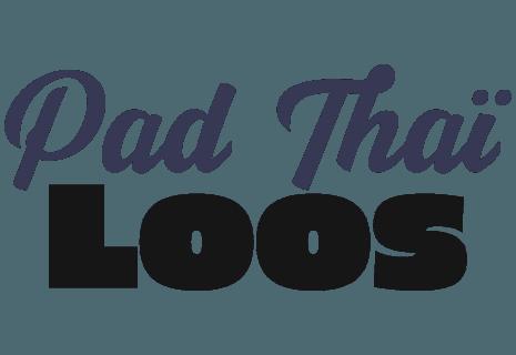 Pad Thaï Loos
