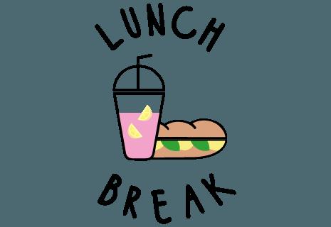 LUNCH BREAK-avatar