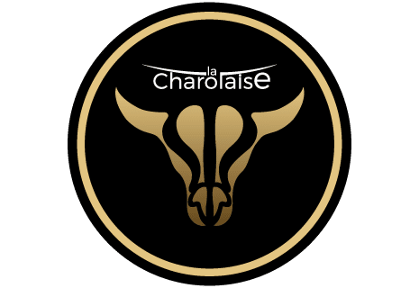 La charolaise