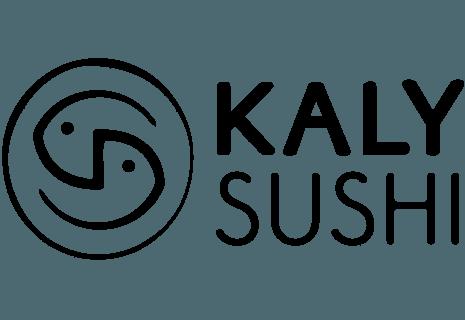 KALY SUSHI