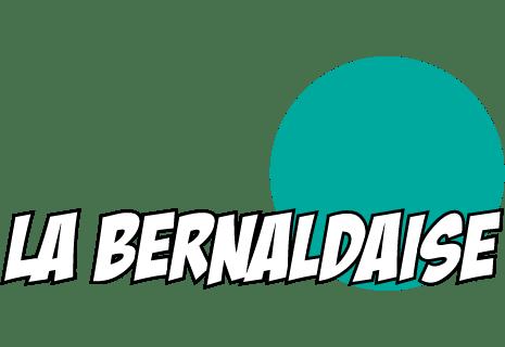 La Bernaldaise