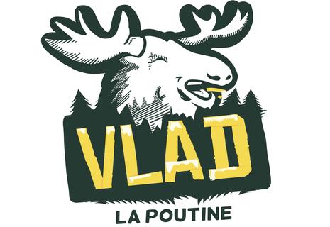 Vlad by Foudie