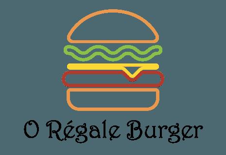 O Régale Burgers